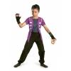 Bakugan Shun Classic Child Costume